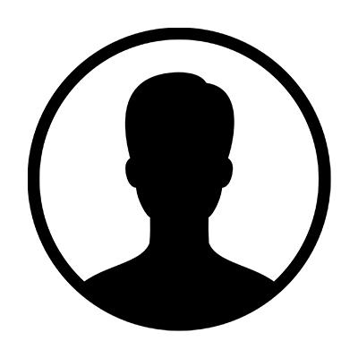 Profil Simgesi